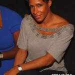 sheree whitfield sfta