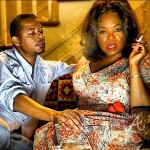 NEWSFLASH! Terrence Howard Loves Oprah's Tig Ole Biddies… [PHOTOS + VIDEO]