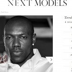 terrell-owens-next-models__1_