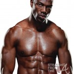 terrell-owens-turns-37