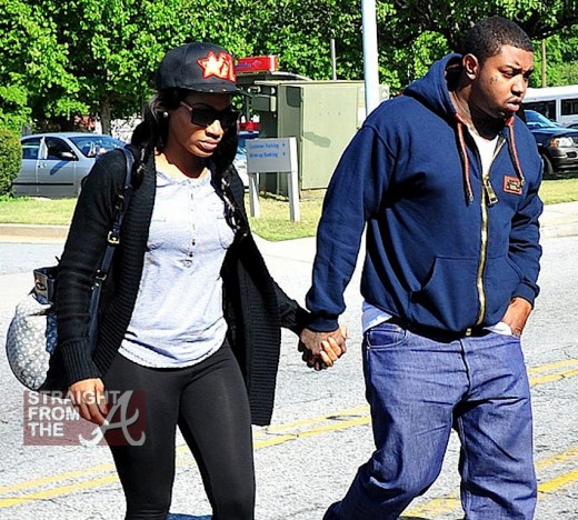 0423-lil-scrappy-arriving-2