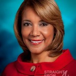 Amanda Davis Fox 5 Head shot
