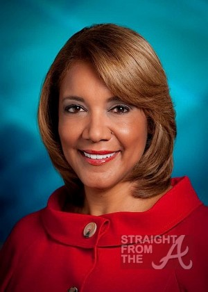 Amanda Davis News Anchor