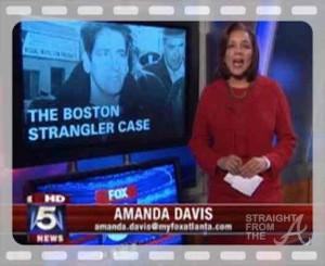 Fox 5 News Anchors