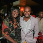 "Kandi Burruss Hosts ""The Kandi Factory"" Preview Party… [PHOTOS]"