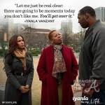 Bob Sheree Whitfield Iyanla Fix My Life 1