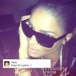 Ciara StraightFromtheA 2