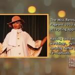 Cynthia Bailey - RHOA S5 Finale