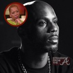 DMX on Iyanla: 'She Didn't Fix My LIfe…' [WATCH FULL VIDEO]