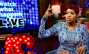 Fantasia WWHL 042513 StraightFromTheA 5