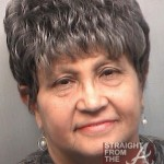 Mugshot Mania – 35 Atlanta Public School Educators Indicted in Cheating Scandal…