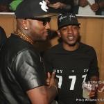 Kendrick Lamar Jeezy Compound SFTA-11