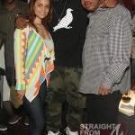 Kendrick Lamar Jeezy Compound SFTA-2