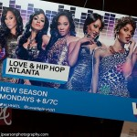 Love & Hip Hop Atlanta (Season 2) Cast Show Up & Show Out At Pre-Screening Event… [PHOTOS]