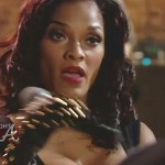 5 Life Lessons Revealed in Love & Hip Hop Atlanta (Season 2) Episode 1 – WATCH FULL  VIDEO