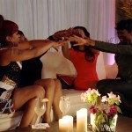Love and Hip Hop 2 ep1 SFTA-10