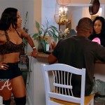 Love and Hip Hop 2 ep1 SFTA-5