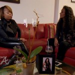 Love and Hip Hop 2 ep1 SFTA-7