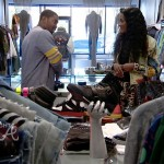 Love and Hip Hop 2 ep1 SFTA-9