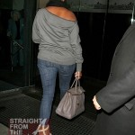 Nene Leakes Hollywood 3