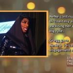 Nene Leakes RHOA S5 Finale