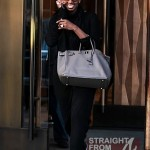 All Real Housewives of Atlanta Sign On For Season 6 + Nene Leakes = Million Dollar 'Housewife' (PHOTOS)…