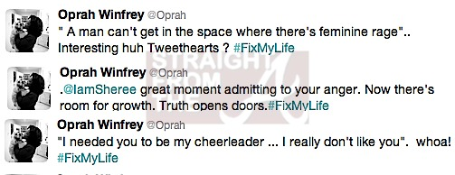 Oprah 3