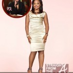 "It's Official! Phaedra Parks' New Show ""Rich People Problems"" Hits Bravo…"