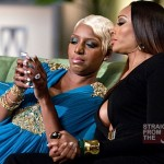 RHOA 5 Reunion Part 1 StraightFromTheA-17