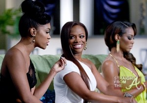 RHOA 5 Reunion Part 1 StraightFromTheA-18