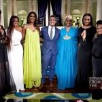 RECAP: The Real Housewives of Atlanta Season 5 Reunion (Part 1) + Watch Full Video…