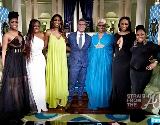 RHOA 5 Reunion Part 1 StraightFromTheA-23