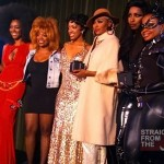 5 Things I Learned From The Real Housewives of Atlanta S5 Ep 20 + Watch Full Video…