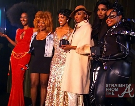 RHOA S5 Ep20 Finale SFTA-22