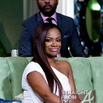 RECAP: The Real Housewives of Atlanta Season 5 Reunion (Part 3) + Watch Full Video…