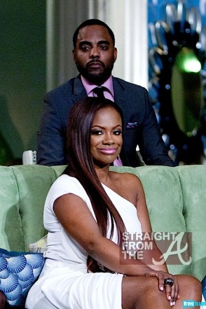 RHOA S5 Reunion 3 SFTA-1