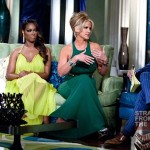 RHOA S5 Reunion Part 2