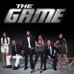 Love Triangles Heat Up 'The Game'! Watch Season 6 Episode 5 [FULL VIDEO]