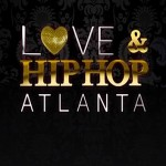 RECAP: Love & Hip Hop Atlanta S3, Ep3 'Keeping Up With The Jordans' [WATCH FULL VIDEO]