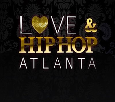 5 Life Lessons Revealed on Love & Hip Hop Atlanta S2 Ep 4 + Watch Full Video