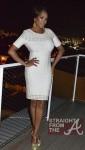 Vivica Fox Miami 041213 6