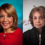 Atlanta News Anchor Amanda Davis Announces Retirement After DUI Arrest… [VIDEO MESSAGE]