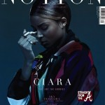 ciara notion