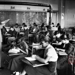 hist_us_20_civil_rights_pic_black_school_classroom