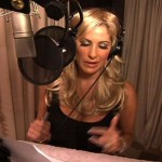 Unedited Studio Session Audio Proves Kandi Deserves HUGE Settlement From Kim Zolciak…