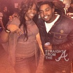 NEWSFLASH! Lil Scrappy's Love & Hip Hop Checks Garnished… Again!!