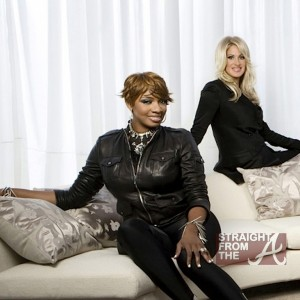 nene-leakes-kim-zolciak-wedding-