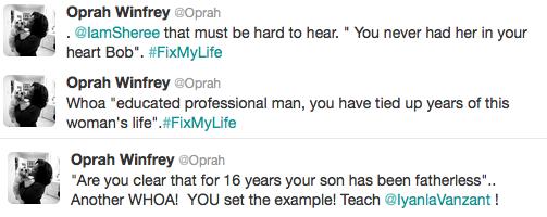 oprah tweet 2