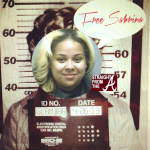 Mugshot Mania: Former Owner of Atlanta's Glam Bar Salon Heads to The Clink…