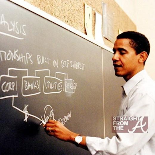 obama teacher4
